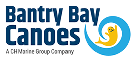 Bantry Bay Canoes